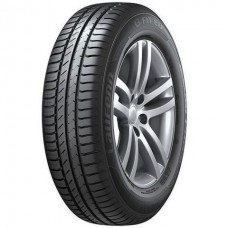 Laufenn G FIT EQ LK41 225/65R17 102 H