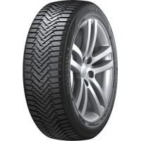 Laufenn I-FIT ICE LW31 235/65R17 108 H