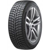 Laufenn I FIT ICE LW71 265/60R18 110 T