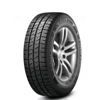 Laufenn I FIT VAN LY31 215/70R15C 109/107 R