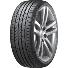 Laufenn S FIT AS LH01 225/50R17 94 W