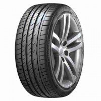 Laufenn S FIT EQ LK01 185/55R16 83 V