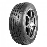 LingLong GREEN-MAX 4X4 HP 235/65R17 108 V XL