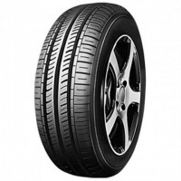 LingLong GREEN-MAX ECO-TOURING 175/70R13 82 T