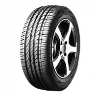 LingLong GREEN-MAX UHP 245/45R17 99 W