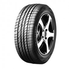 LingLong GREEN-MAX UHP 225/35R19 88 W XL