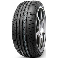 LingLong GREEN-MAX UHP 215/55R17 94 V
