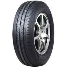 LingLong GREEN-MAX VAN HP 175/65R14C 90/88T