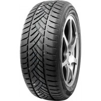 LingLong GREEN-MAX WINTER HP 155/80R13 79 T
