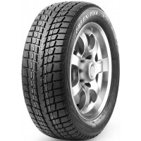 LingLong GREEN-MAX WINTER ICE I-15 195/55R16 91 T XL