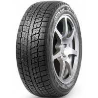 LingLong GREEN-MAX WINTER ICE I-15 SUV 245/40R20 95 T