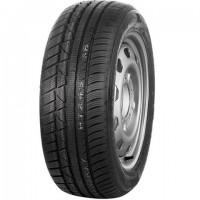 LingLong GREEN-MAX WINTER UHP 255/35R20 97 V XL