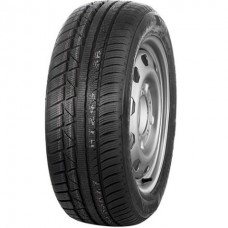 LingLong GREEN-MAX WINTER UHP 215/55R17 94 V