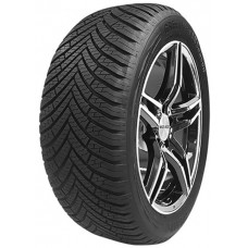 LingLong GREEN-MAX ALL SEASON 185/55R14 80 H