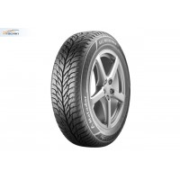 Matador MP 62 ALL WEATHER EVO 225/45R17 94 V XL