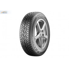 Matador MP 62 ALL WEATHER EVO 165/65R14 79 T