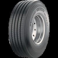 Michelin X MULTIWAY HD XZE 385/65R22.5 164 K