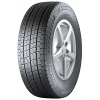 Matador MPS 400 VARIANT ALL WEATHER 2 225/65R16C 112/110 R