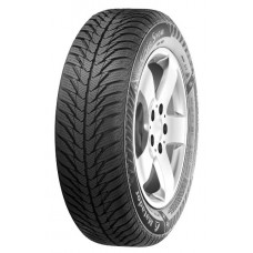Matador MP 54 SIBIR SNOW 145/70R13 71 T