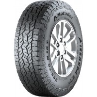 Matador MP 72 IZZARDA A/T 2 235/65R17 108 H XL FR
