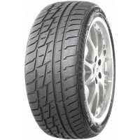 Matador MP 92 SIBIR SNOW 205/55R16 91 H