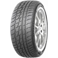 Matador MP 92 SIBIR SNOW 185/60R15 84 T