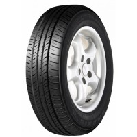 Maxxis MP10 MECOTRA 195/65R15 91 H