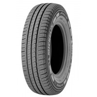 Michelin AGILIS+ 185/75R16C 104/102 R