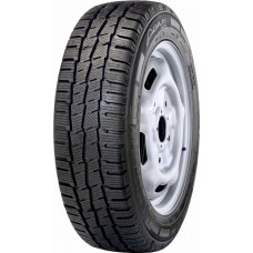 Michelin AGILIS ALPIN 195/75R16C 107/105 R