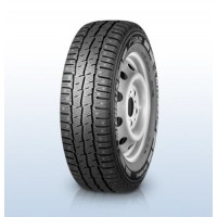 Michelin AGILIS X-ICE NORTH 215/65R16C 109/107 R ШИП