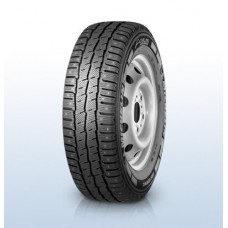 Michelin AGILIS X-ICE NORTH 195/70R15C 104/102 R ШИП