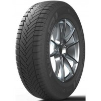 Michelin ALPIN 6 225/50R17 98 V XL