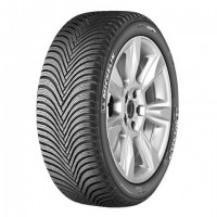 Michelin ALPIN A5 205/50R17 93 H XL
