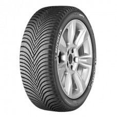 Michelin ALPIN 5 225/60R16 102 H XL