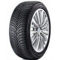Michelin CROSSCLIMATE SUV 225/65R17 106 V XL
