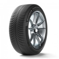 Michelin CROSSCLIMATE+ 185/55R15 86 H XL