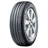 Michelin ENERGY XM2 175/65R14 82 T