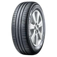 Michelin ENERGY XM2 175/70R14 84 T