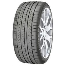 Michelin LATITUDE SPORT 255/55R20 110 Y XL