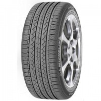 Michelin LATITUDE TOUR HP 235/70R16 106H 2011