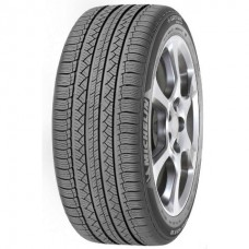 Michelin LATITUDE-TOUR HP 245/70R16 107 H