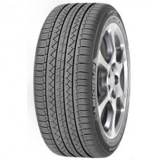 Michelin LATITUDE TOUR HP 245/70R16 107 H