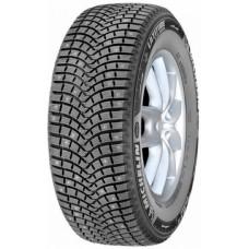 Michelin LATITUDE X ICE NORTH 2 PLUS 295/40R21 111 T XL ШИП