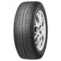Michelin LATITUDE X ICE 2 255/50R19 107 H XL