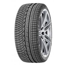 Michelin PILOT ALPIN 4 235/45R20 100 W XL