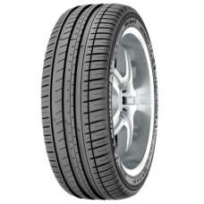 Michelin PILOT SPORT 3 195/50RR15 82 V