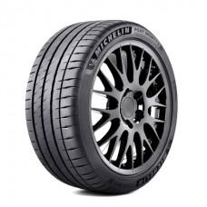 Michelin PILOT SPORT 4 S 255/35R19 96 Y XL