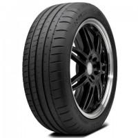 Michelin PILOT SUPER SPORT 245/40R20 99 Y XL
