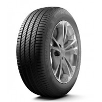Michelin PRIMACY 3 245/45R18 100 Y XL RUNFLAT