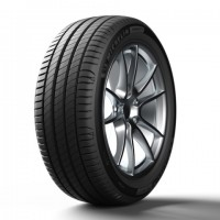 Michelin PRIMACY 4 235/45R17 97 W XL